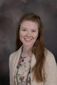 Dr. Christine Heintskill, Au.D., CCC-A