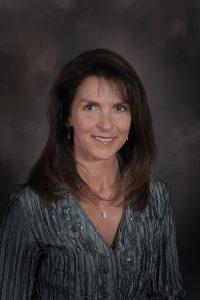 Dr. Tanya Harper Rowe, Au.D., CCC-A